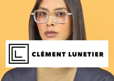 Clément Lunetier