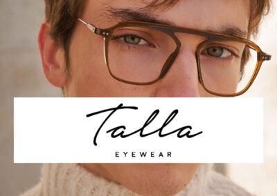 Talla