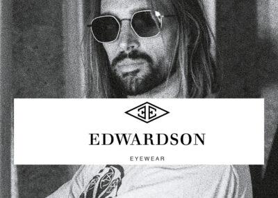 Edwarson